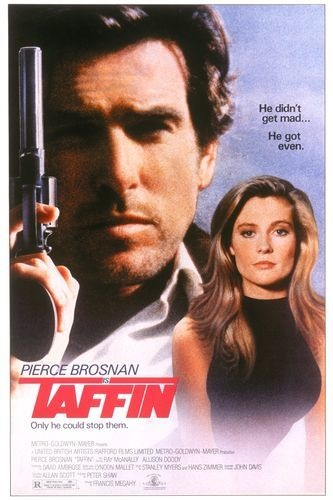 Taffin (1988) 720p WEB-DL x264 ESubs [Dual Audio] [Hindi+English] =!Dr STAR!=-