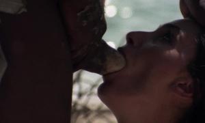 Porno Holocaust 1981