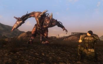 Fallout Screenshots XIII - Page 5 ErAq0SV6_t