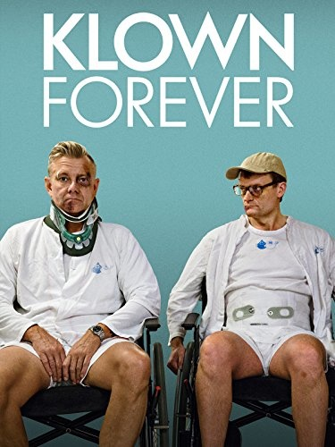 Klovn Forever (2015) 1080p BluRay [5 1] [YTS]