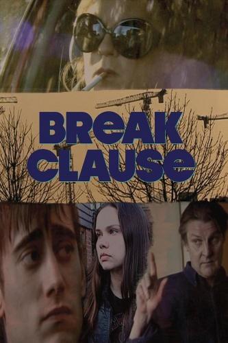 Break Clause 2019 1080p AMZN WEBRip DDP2 0 x264 TEPES