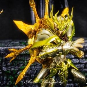 [Imagens] Dhoko de Libra Soul of Gold EX WTXXtyIm_t