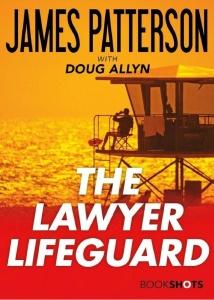 The Lawyer Lifeguard - Doug Allyn