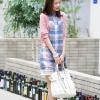 Asians - Yes Style D10p8UEo_t