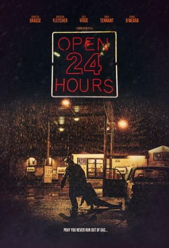 Open 24 Hours 2020 1080p WEB-DL H264 AC3-EVO