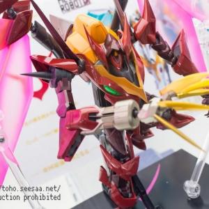 "Gundam : Code Geass - Metal Robot Side KMF ""The Robot Spirits"" (Bandai) - Page 2 9Lv07YAs_t"