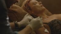 Teryl Rothery - Rush (US) 1x09 (bra) 1080p (2014)