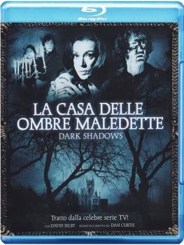La casa delle ombre maledette (1971) Full Blu-Ray 20Gb AVC ITA GER SPA DD 1.0 ENG DTS-HD MA 1.0