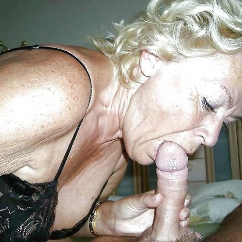 Porn hamster granny