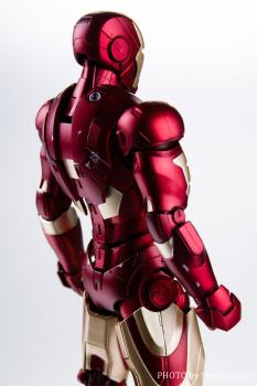 [Comentários] Marvel S.H.Figuarts - Página 5 J1wYNKmG_t