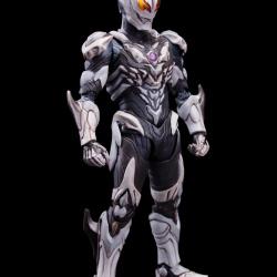 Ultraman (S.H. Figuarts / Bandai) - Page 7 GHoukrmA_t