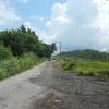 Hiking Tin Shui Wai - 頁 14 BIvhVo9C_t