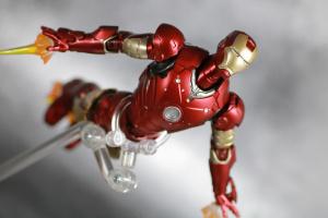 [Comentários] Marvel S.H.Figuarts - Página 5 TxlOJ9Mk_t