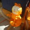 Garfield PHcLZkj8_t
