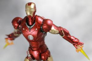 [Comentários] Marvel S.H.Figuarts - Página 5 C2uODJ59_t