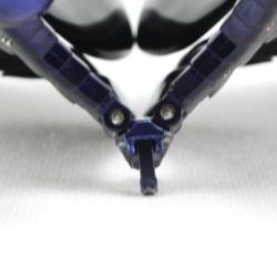 [Imagens] Minos de Griffon EX RnAp4VkO_t