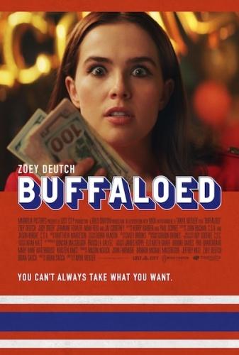 Buffaloed 2019 1080p WEBRip x264-RARBG