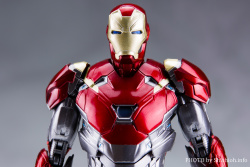 [Comentários] Marvel S.H.Figuarts - Página 3 9vrT8yuY_t