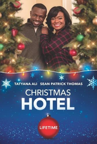 Christmas Hotel 2019 WEBRip XviD MP3-XVID