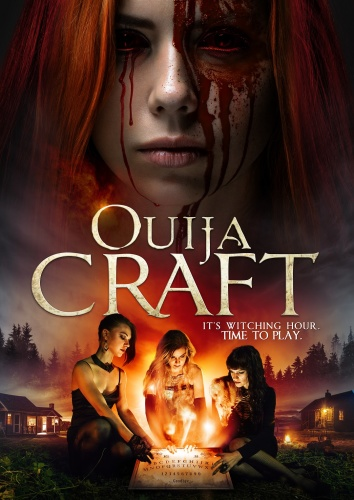 Ouija Craft 2020 1080p WEB-DL DD2 0 H 264-EVO