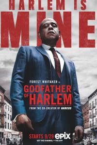 Godfather of Harlem S01E08 WEB x264-PHOENiX