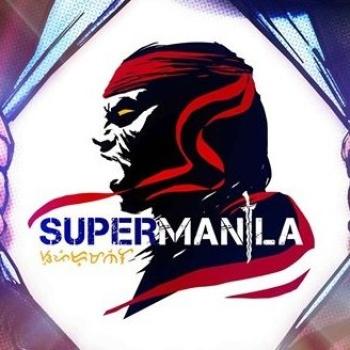 Super Manila 2019