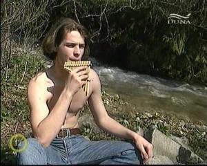 Europa messze van episode1 - 1994
