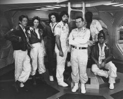 Чужой / Alien (Сигурни Уивер, 1979)  WacCMAXe_t