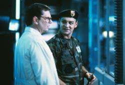 Универсальный солдат / Universal Soldier; Жан-Клод Ван Дамм (Jean-Claude Van Damme), Дольф Лундгрен (Dolph Lundgren), 1992 - Страница 2 7WDe6eiJ_t