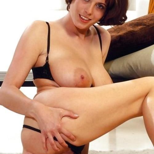 Naked mature models
