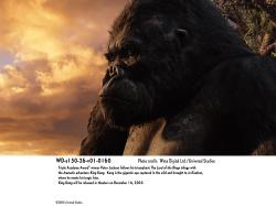 Кинг Конг / King Kong (Наоми Уоттс, Эдриен Броуди, Джэк Блэк, 2005) KgkRLPUL_t
