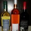 Red Wine White Wine - 頁 27 SKoG365m_t