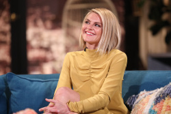 Eliza Coupe - Busy Tonight: February 12th 2019