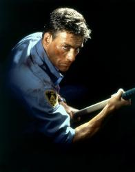 Внезапная смерть / Sudden Death; Жан-Клод Ван Дамм (Jean-Claude Van Damme), 1995 OFRa4IEY_t