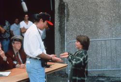 Внезапная смерть / Sudden Death; Жан-Клод Ван Дамм (Jean-Claude Van Damme), 1995 LMqDzfQf_t