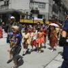 Songkran 潑水節 TnSMKSm9_t