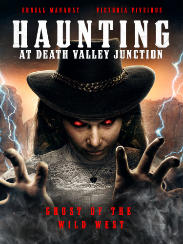 The Haunting at Death Valley Junction 2020 1080p AMZN WEBRip DDP2 0 x264-BobDobbs