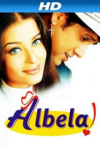 Albela (2001) 1080p WEB-DL AVC AAC-DUS Exclusive