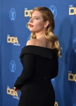 Katheryn Winnick -      72nd Annual Directors Guild of America Awards Los Angeles January 25th 2020.