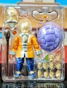 Dragon Ball - S.H. Figuarts (Bandai) 2JlSWsQm_t