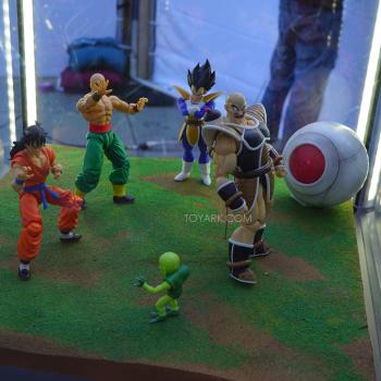 [Comentários] Dragon Ball Z SHFiguarts - Página 29 Fwb7L6ll_t