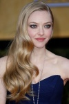 Amanda Seyfried -                  	Publicity Photos x (60)