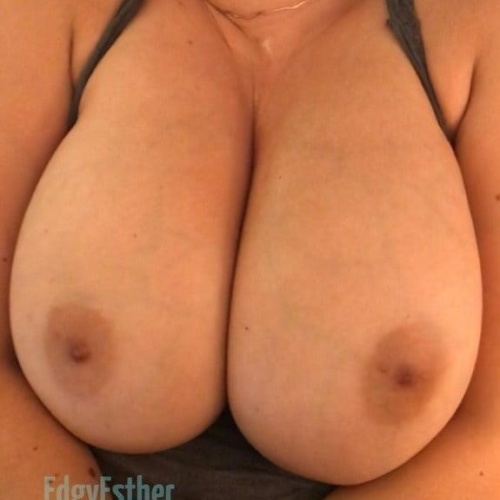 Big round tits pictures