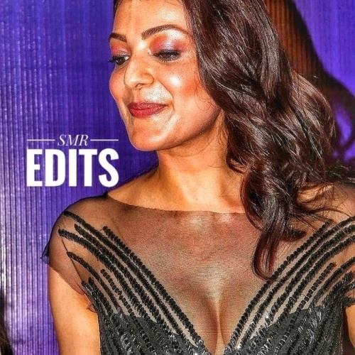 Kajal agarwal sex photos