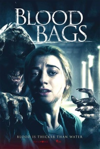 Blood Bags 2018 HDRip AC3 x264-CMRG