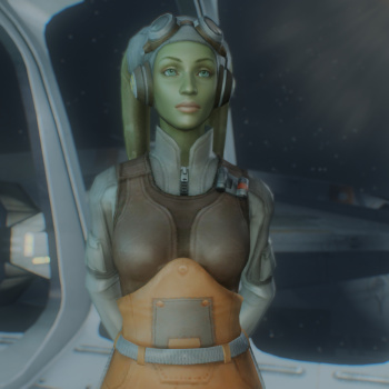 Fallout Screenshots XIV - Page 11 VS9N1NKI_t
