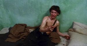 Caravaggio 1986