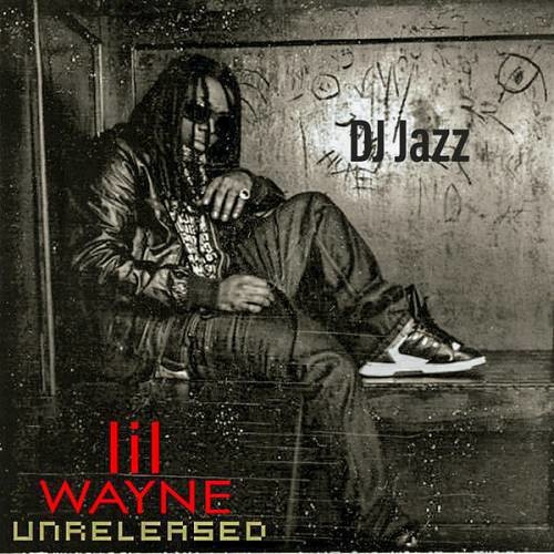 LIL WAYNE   UNRELEASED NEW Rap (2020)