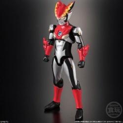 Ultraman Overture (Bandai) Vcur6fD4_t
