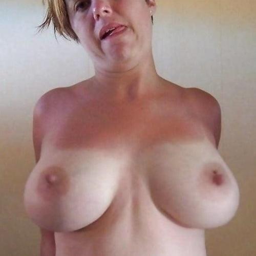 How do you get a girl to send you nudes